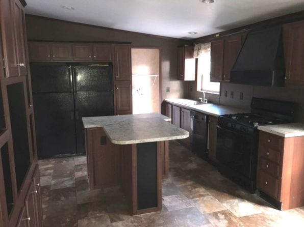 3 bed 2 bath Mobile / Manufactured at 29 Birch Ln Caledonia, NY, 14423 is for sale at 48k - 1 of 11