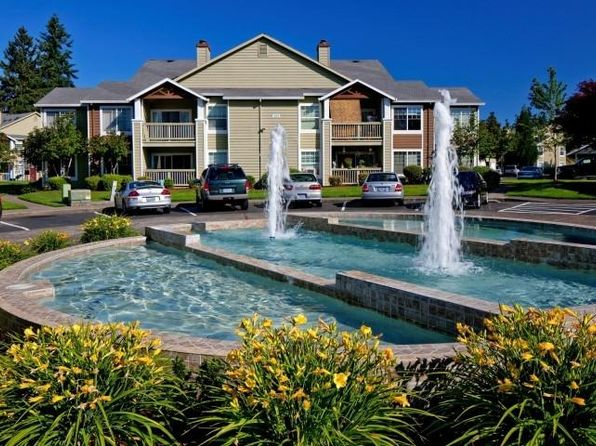 Apartments For Rent In Hillsboro Or Zillow Math Wallpaper Golden Find Free HD for Desktop [pastnedes.tk]