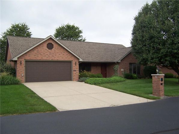 2 bed 2 bath Condo at 27 Heather Bnd Urbana, OH, 43078 is for sale at 178k - 1 of 34