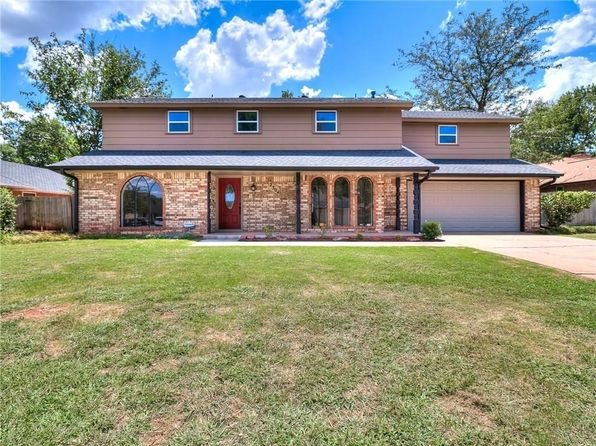 4 bed 3 bath Single Family at 2304 NW 119th Ter Oklahoma City, OK, 73120 is for sale at 185k - 1 of 36