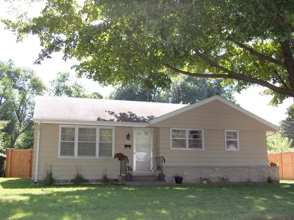 Rental Listings In Des Moines IA   216 Rentals   Zillow