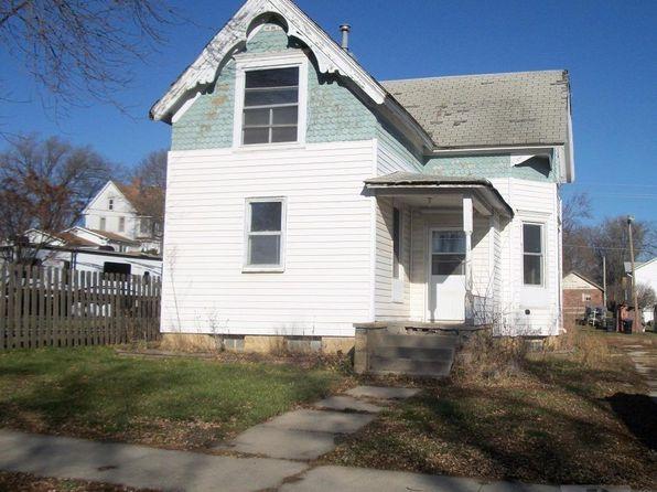 IAHomes  FSBO Homes for sale Flat Fee MLS Cedar Rapids