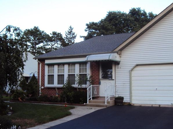 2 bed 2 bath Multi Family at 10 Ardsley Ave Whiting, NJ, 08759 is for sale at 130k - 1 of 31