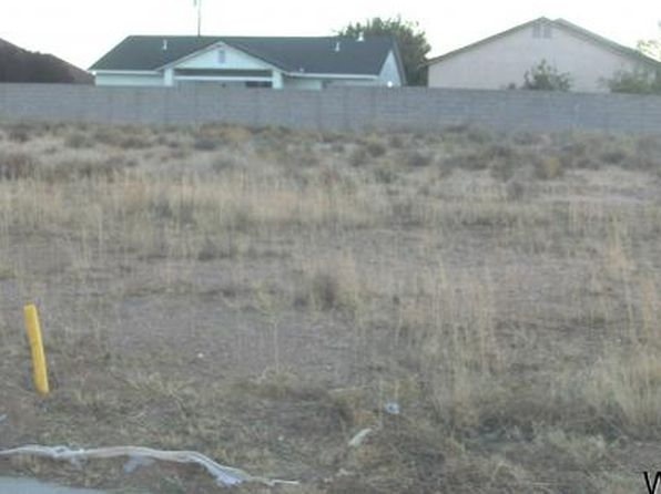 null bed null bath Vacant Land at 3540 N Miller St Kingman, AZ, 86409 is for sale at 15k - 1 of 6
