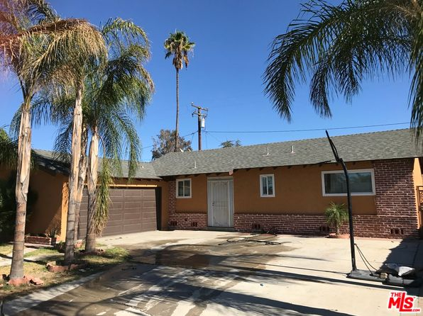 3 bed 2 bath Condo at 581 S Andrews Ave San Jacinto, CA, 92583 is for sale at 210k - 1 of 17