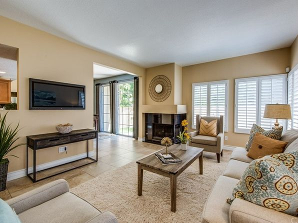 3 bed 3 bath Townhouse at 2439 Paseo Circulo Tustin, CA, 92782 is for sale at 645k - 1 of 23