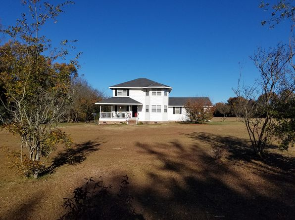 3 bed 3 bath Single Family at 1434 Antioch Rd Hartsville, SC, 29550 is for sale at 133k - 1 of 25