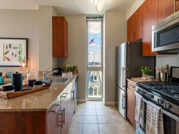 Apartments For Rent In Roosevelt Island New York Zillow