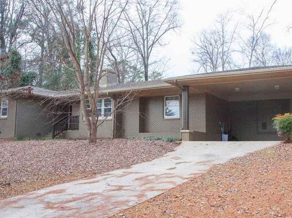 3 bed 3 bath Single Family at 3818 Rock Ridge Rd Irondale, AL, 35210 is for sale at 218k - 1 of 38