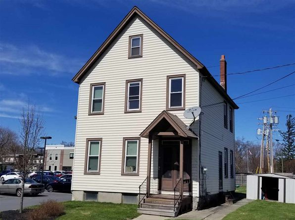 1012 fairlane rd schenectady ny 12306 zillow rh zillow com