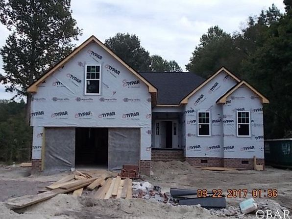 3 bed 2 bath Single Family at 995 Scott Rd Elizabeth City, NC, 27909 is for sale at 140k - google static map