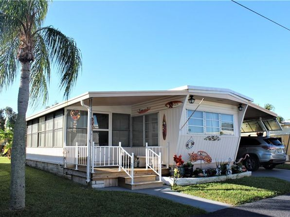 Large Dogs - Clearwater Real Estate - Clearwater FL Homes For Sale on clearwater florida apartments, clearwater florida rentals, clearwater florida vacation, clearwater florida real estate,