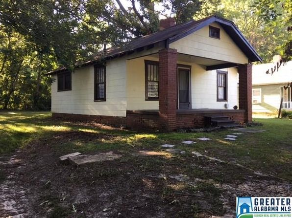 2 bed 1 bath Single Family at 3107 Moore Ave Anniston, AL, 36201 is for sale at 11k - 1 of 14