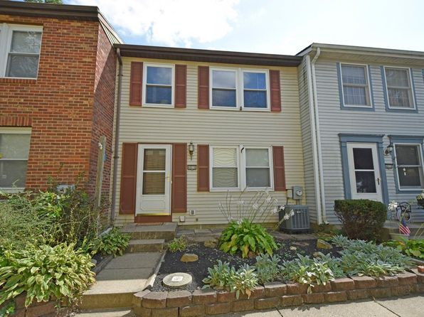 3 bed 1 bath Condo at 4616 Crosswood Ln Batavia, OH, 45103 is for sale at 70k - 1 of 25