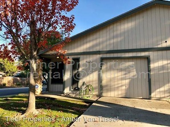 House For Rent. Houses For Rent in South Natomas Sacramento   7 Homes   Zillow