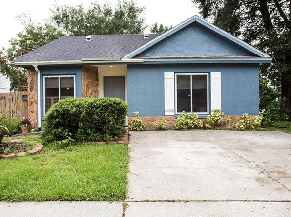 3 bed 2 bath Single Family at 4603 Eastwind Dr Plant City, FL, 33566 is for sale at 155k - 1 of 22