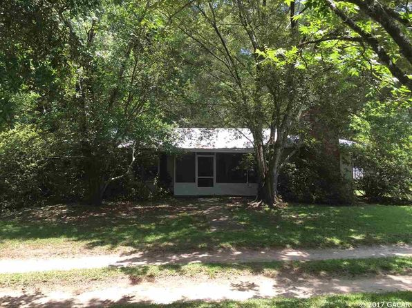 3 bed 2 bath Single Family at 9503 NW 156th Ave Alachua, FL, 32615 is for sale at 215k - 1 of 24