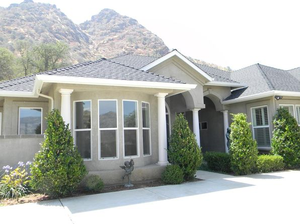 3 bed 3 bath Single Family at 42373 Corral Dr Three Rivers, CA, 93271 is for sale at 465k - 1 of 28