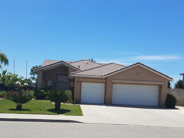 3 bed 2 bath Single Family at 26209 Tasman St Moreno Valley, CA, 92555 is for sale at 380k - google static map