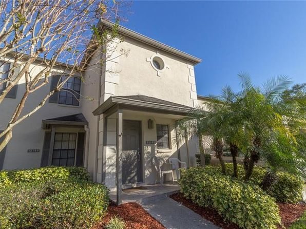 2 bed 2 bath Condo at 13146 Village Chase Cir Tampa, FL, 33618 is for sale at 165k - 1 of 18