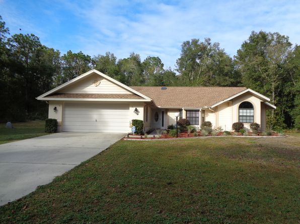 3 bed 2 bath Single Family at 2681 W Laureen St Lecanto, FL, 34461 is for sale at 204k - 1 of 56