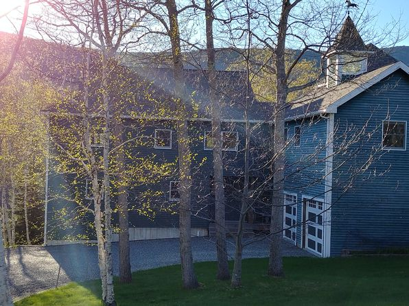 3 bed 5 bath Single Family at 248 Otter Creek Dr Bar Harbor, ME, 04609 is for sale at 749k - 1 of 9