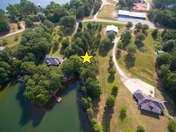 null bed null bath Vacant Land at CR 240 Wedowee, AL, 36278 is for sale at 139k - 1 of 11