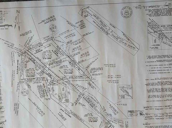 null bed null bath Vacant Land at 65 Camino San Jose Santa Fe, NM, 87507 is for sale at 100k - google static map