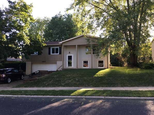 3 bed 2 bath Single Family at 3807 N Kathy Ln Peoria, IL, 61615 is for sale at 138k - 1 of 13