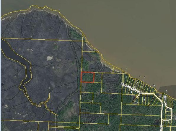 null bed null bath Vacant Land at  Tbd N. Church St Santa Rosa Beach, FL, 32459 is for sale at 65k - 1 of 2