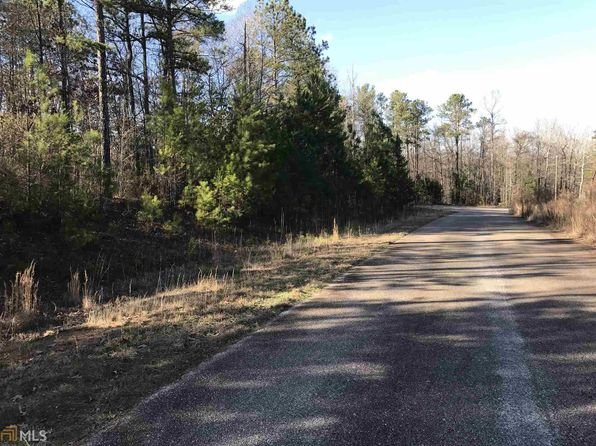 null bed null bath Vacant Land at 0 Wills Way Greenville, GA, 30222 is for sale at 7k - 1 of 8