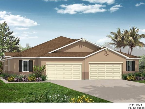 3 bed 2 bath Single Family at 8877 Tuscany Isles Dr Punta Gorda, FL, 33950 is for sale at 250k - 1 of 8