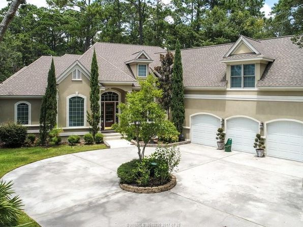 4 bed 5 bath Single Family at 506 Colonial Dr Hilton Head Island, SC, 29926 is for sale at 760k - 1 of 42