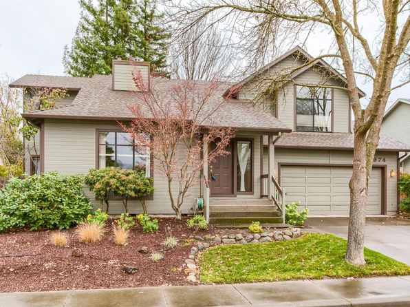 4 bed 3 bath Single Family at 2974 Nova Dr Ashland, OR, 97520 is for sale at 429k - 1 of 27