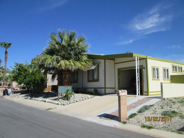 3 bed 2 bath Mobile / Manufactured at 69254 Parkside Dr Desert Hot Springs, CA, 92241 is for sale at 119k - 1 of 32