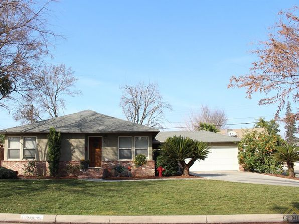 3 bed 1 bath Single Family at 2831 Spruce St Bakersfield, CA, 93301 is for sale at 200k - 1 of 23