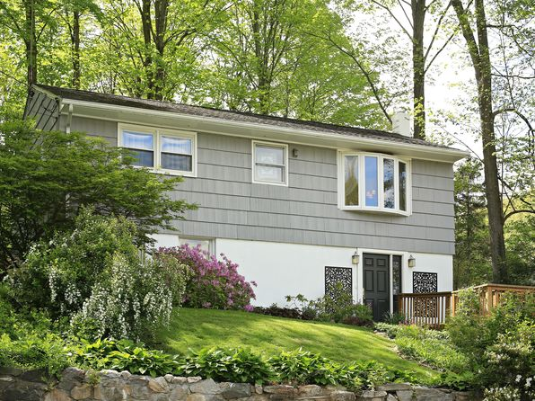 3 bed 1 bath Single Family at 383 Sprout Brook Rd Garrison, NY, 10524 is for sale at 295k - 1 of 20