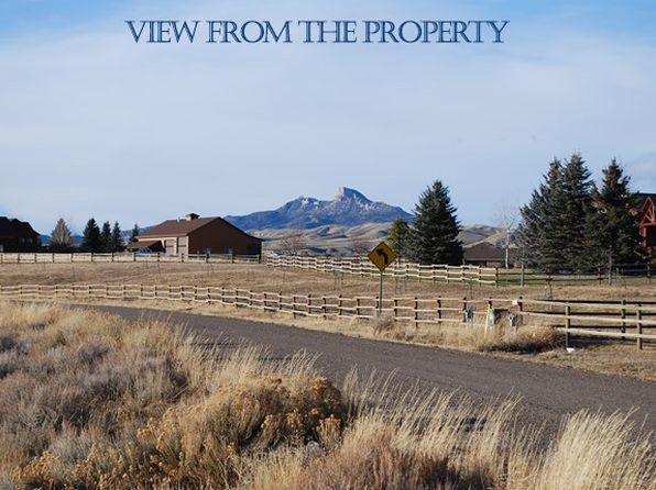 null bed null bath Vacant Land at 0 Road 2ee Cody, WY, 82414 is for sale at 199k - 1 of 25
