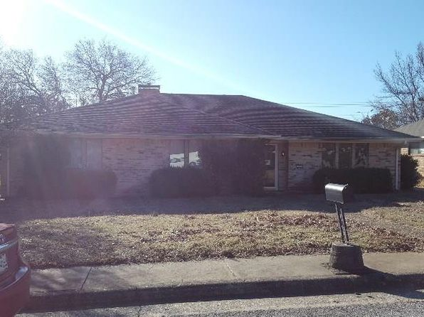 3 bed 2 bath Mobile / Manufactured at 210 Swan Ridge Dr Duncanville, TX, 75137 is for sale at 145k - 1 of 9