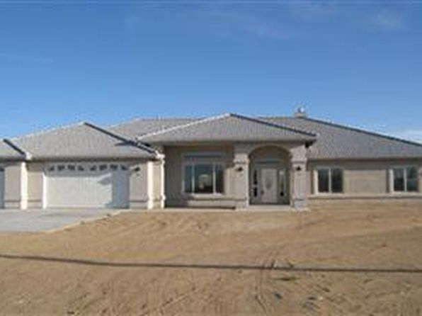 4 bed 3 bath Single Family at Undisclosed Address PHELAN, CA, 92371 is for sale at 379k - 1 of 75