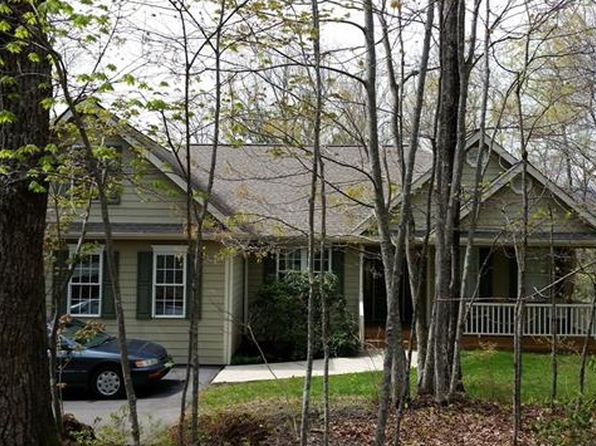 3 bed 2 bath Single Family at 42 Vince Dr Black Mountain, NC, 28711 is for sale at 440k - 1 of 24