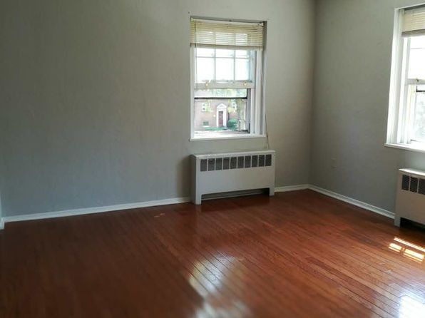 2 bed 1 bath Condo at 733 Melon Ter Philadelphia, PA, 19123 is for sale at 175k - 1 of 6