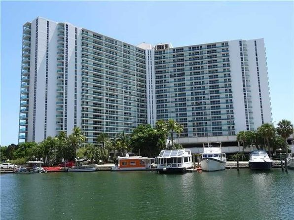 1 bed 2 bath Condo at 100 Bayview Dr Sunny Isles Beach, FL, 33160 is for sale at 220k - 1 of 36