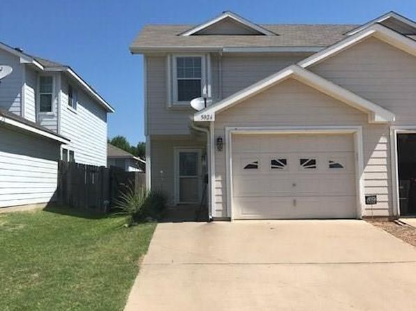 2 bed 2 bath Multi Family at 5026 Mountain Spring Trl Fort Worth, TX, 76123 is for sale at 130k - 1 of 33