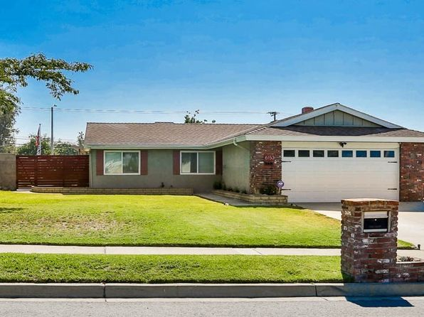 3 bed 2 bath Single Family at 6153 Granby Ave Alta Loma, CA, 91737 is for sale at 489k - 1 of 38
