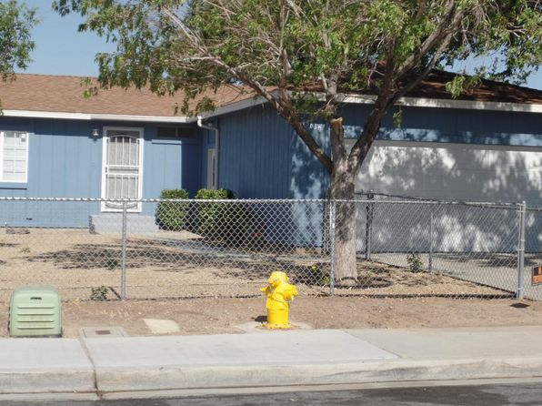 2 bed 2 bath Single Family at 43630 Ponderosa St Lancaster, CA, 93535 is for sale at 190k - 1 of 31