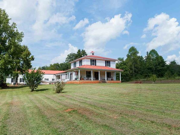 4 bed 2 bath Single Family at 350 Double Bridge Rd Boiling Springs, SC, 29316 is for sale at 300k - 1 of 25