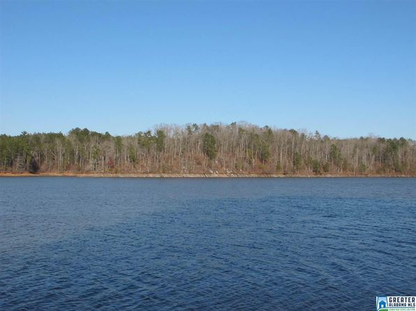 null bed null bath Vacant Land at  Lot 4 International Harvester Dr Wedowee, AL, 36278 is for sale at 375k - 1 of 8