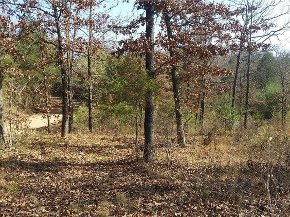 null bed null bath Vacant Land at  Tbd E 1000 Rd Muldrow, OK, 74948 is for sale at 16k - 1 of 4