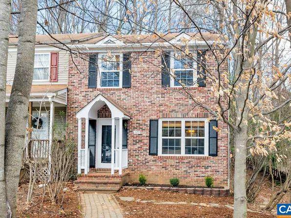 charlottesville real estate   charlottesville va homes for